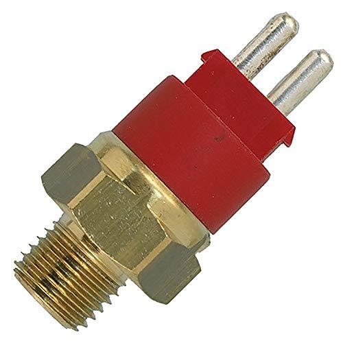 FAE 36250 Temperature Switch, radiator fan: