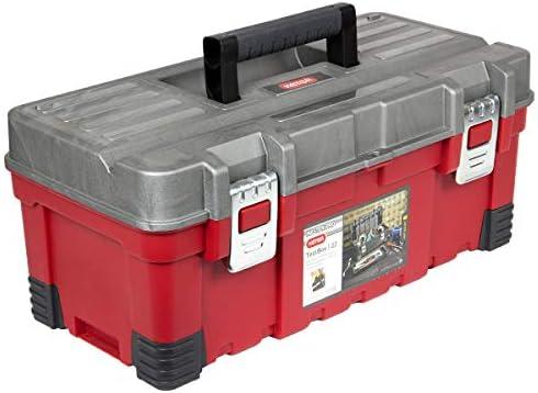 Maletín de herramientas para bicicleta Master PRO 55.88 cm caja de ...