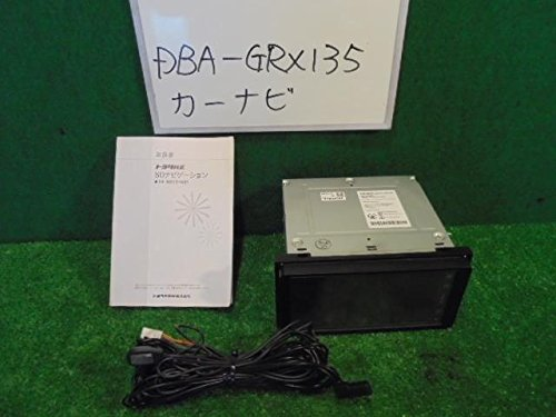 トヨタ マークX GRX135  08545-00042 B079C43QBX