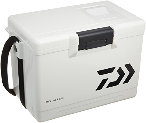ダイワ クーラーボックス クールライン S-Xの商品画像