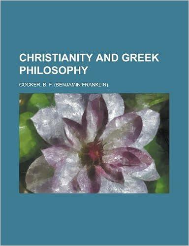 Descargar Utorrent Com Español Christianity And Greek Philosophy De Epub A Mobi
