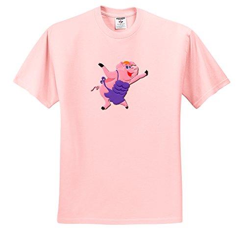 edmond-hogge-jr-cartoons-miss-piggly-wiggly-t-shirts-adult-light-pink-t-shirt-large-ts-58896-36