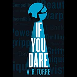 If You Dare