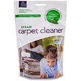 Jennifer Adams Steam Carpet Cleaner