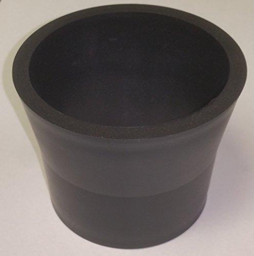 er Insert (E36 Cup)