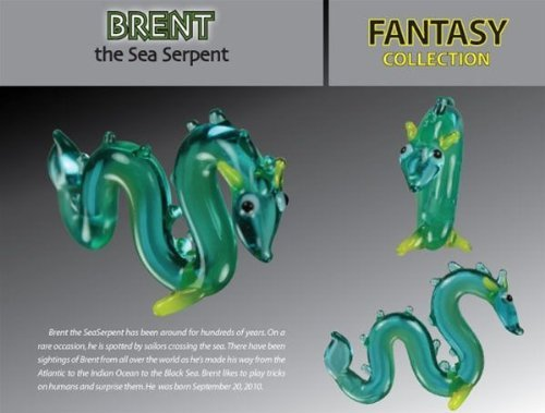 looking-glass-brent-sea-serpent-glass-figurine