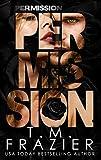 Permission (The Perversion Trilogy Book 3)