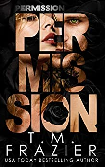 Permission by TM Frazier