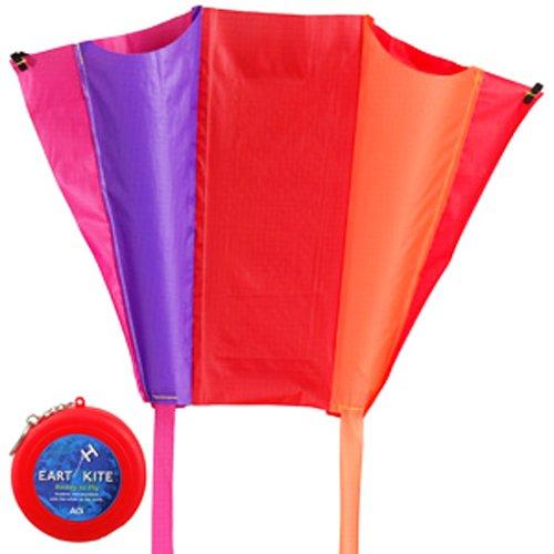 Lang Japan (RANGS) Ground Red Kite