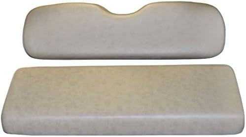 Madjax Rear Seat Cushion Set For Majax Genesis Rear Seat Frame