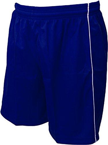 Most Popular Girls Soccer Shorts