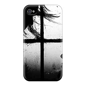 Excellent Design Cases Covers For Iphone 6 Best Of The Best