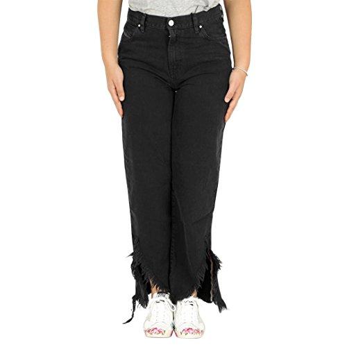 Donna Diesel Mod 00sd0b Niclah Jeans EFxqwFA4B