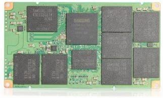 Solid State Drives Crown Trade interno SSD-para disco duro Samsung ...