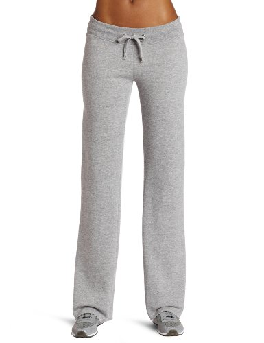 Soffe Juniors Rugby Fleece Pant, Oxford, Medium -