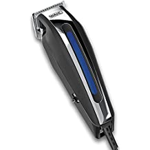 Wahl Close Cut Pro Grooming Kit, 79111-1701