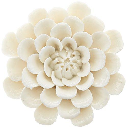 Cyan Design 09108 Flourishing Flowers Wall Decor -