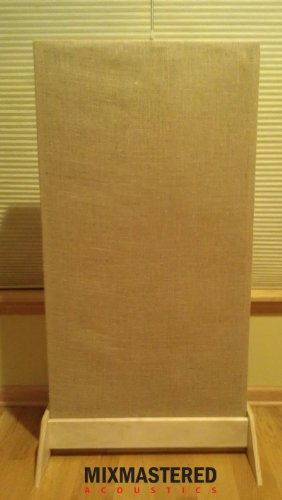 acoustic-panel-24x48x4-in-natural