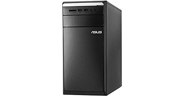Driver for Asus M11BB