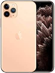 Celular Apple iPhone 11 Pro 64gb / Tela 5.8'' / 12MP
