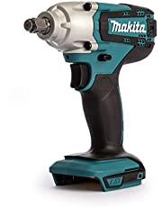 Makita DTW190Z Impact Wrench 190Nm