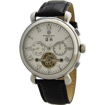 Edward East EDW5340G3 Herren armbanduhr