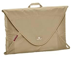 Eagle Creek Pack-it Original Garment Folder-Large, Tan