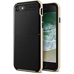 VRS Design iPhone 8 / iPhone 7 High Pro Shield cover/case - Gold