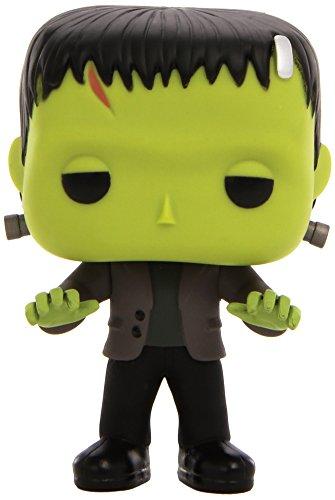 Funko Pop Universal Monsters Frankenstein product image
