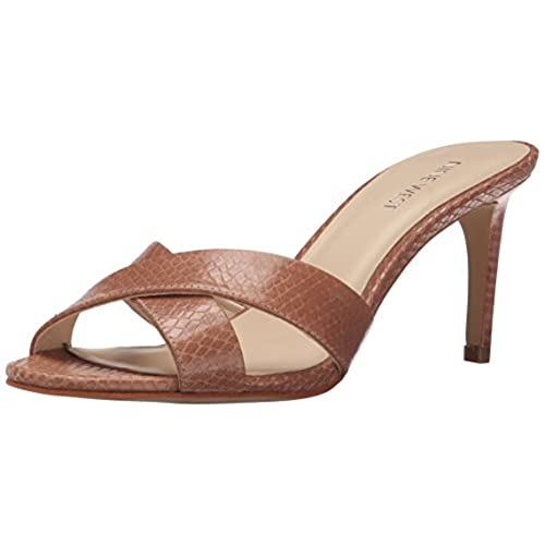 a831d737d78a Nine West Women s Allto Heeled Sandal well-wreapped - appleshack.com.au