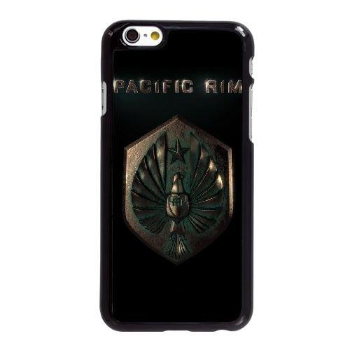 Pacific Rim EE54HD7 coque iPhone 6 6S plus de 5,5 pouces de mobile cas coque Y1VJ5I5WY