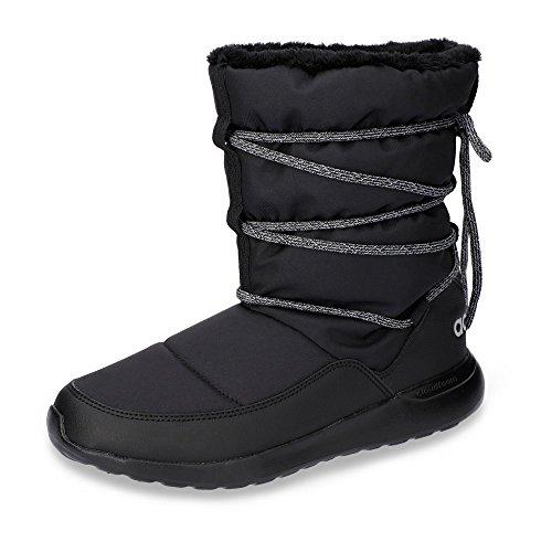 Mujer De W Boot Deporte Adidas plamet Para Racer Negro Cf Zapatillas gridos negbas Wtr nqwxzYRT