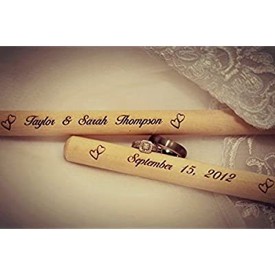 personalized-laser-engraved-wooden
