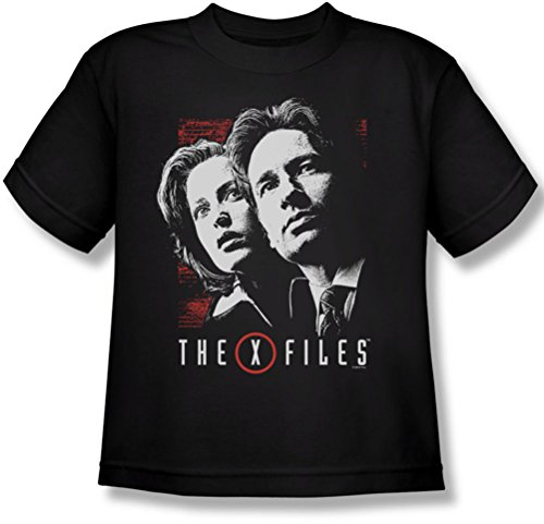 x-files-youth-mulder-scully-t-shirt-x-large-black