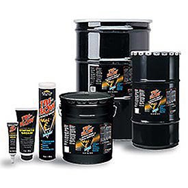 (Tri-Flow Synthetic Food Grade Grease, N.L.G.I. Grade 2, 55 gal. Drum)