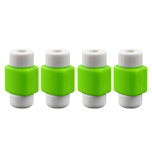 trenton-4x-useful-lightning-charger-cable-saver-protector-for-apple-iphone-5-5s-6-6-plus-green-