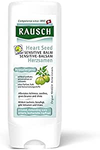 Rausch Heartseed Sensitive Balm 200ml