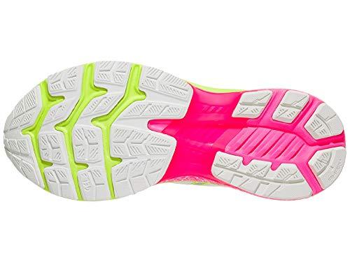 ASICS Women's Gel-Kayano 27 Lite-Show Running Shoes 5