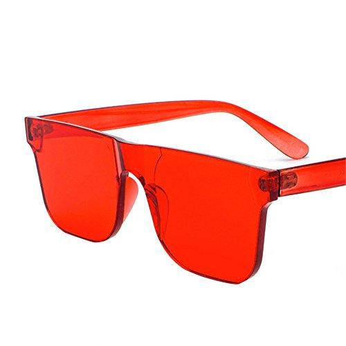 sol DESESHENME Mujer Gafas gafas rojo Gafas de mujeres Ojo de de Vintage de Anteojos Gato Gafas Gafas sol qF04gwqx