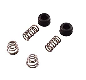 Danco 88050 Seats And Springs For Delta Peerless Faucets