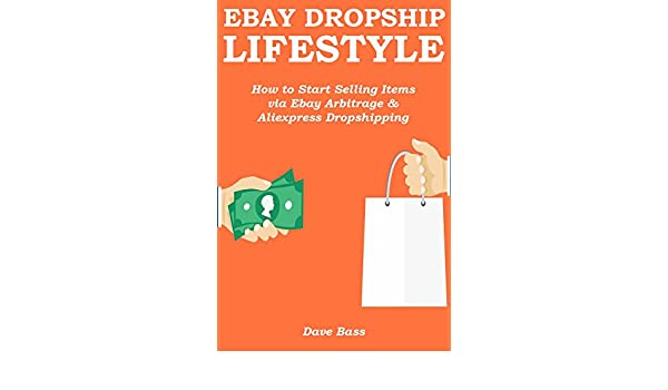 Selling Stuff On Ebay To Make Money Dropship Lifestyle Course Delta Media Llc
