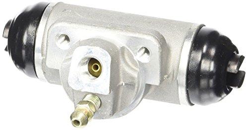 Centric Parts 134.42316 Drum Brake Wheel Cylinder