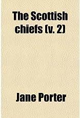 jane porter bestseller collection 201210 the secretary s seduction christos s promise porter jane