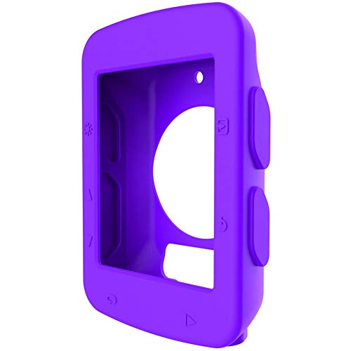 Eachbid Silicone Case Cover Case Rubber Screen Protector Fit