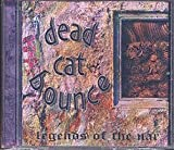 Legends of the Nar by Dead Cat Bounce (2001-08-02)