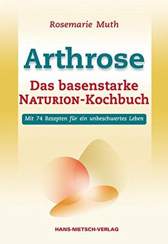 arthrose-das-basenstarke-naturion-kochbuch