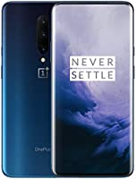 OnePlus 7 Pro | Rs 10000 off + Rs 1500 Instant Bank Discount + Rs 2000 Extra on Exchange + 12 months No Cost EMI
