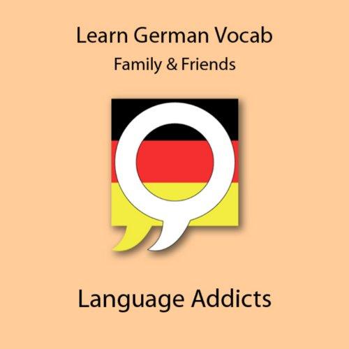 111 greetings pleasantries familiarise by language addicts 111 greetings pleasantries familiarise m4hsunfo