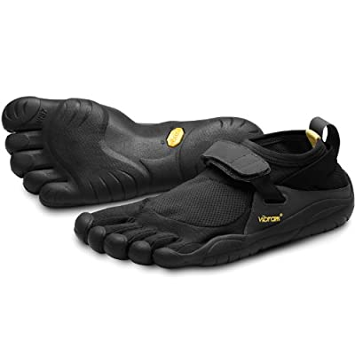 Vibram Vibram Fivefingers Men'S Kso Trainer from Vibram