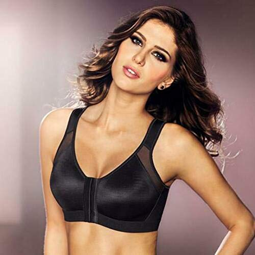Buy lift and support bra